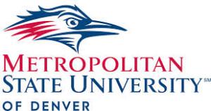 Small MSU logo